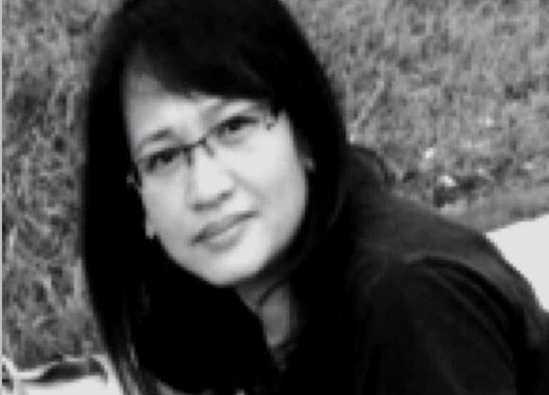 Vivian-Lei Silverio-Chua